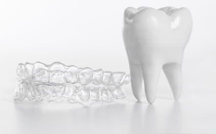 Clear Aligners | Southridge Dental | Lethbridge
